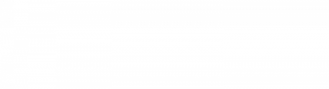 Crêpe panée au pecorino et jambon